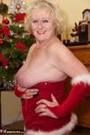 Claire Knight. Mrs Santa Free Pic 19