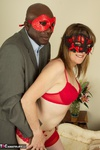 Pandora. The Masque Pt1 Free Pic 13