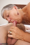 . Fun With A Hot Stud Pt1 Free Pic 14