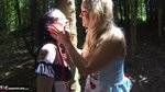 Tempest. A Walk In The Woods With Alice In Wonderland Free Pic 1