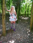 Tempest. A Walk In The Woods With Alice In Wonderland Free Pic 9