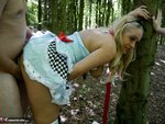 Tempest. A Walk In The Woods With Alice In Wonderland Free Pic 17