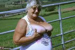 GrandmaLibby. Walk In The Countryside Free Pic 5
