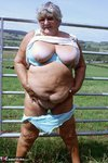GrandmaLibby. Walk In The Countryside Free Pic 7