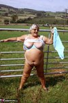 GrandmaLibby. Walk In The Countryside Free Pic 9