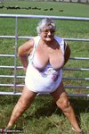 GrandmaLibby. Walk In The Countryside Free Pic 13
