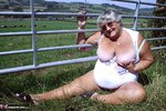 GrandmaLibby. Walk In The Countryside Free Pic 16
