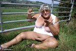 GrandmaLibby. Walk In The Countryside Free Pic 18