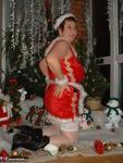 Kinky Carol. Xmas Free Pic 4
