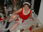 Kinky Carol. Xmas Free Pic 6
