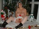 Kinky Carol. Xmas Free Pic 18