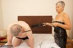 . My Slave Pt1 Free Pic 14