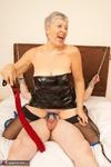 . My Slave Pt1 Free Pic 18