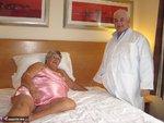 Grandma Libby. Doctors House Call Free Pic 1