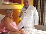 Grandma Libby. Doctors House Call Free Pic 4
