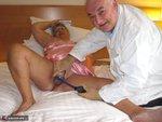 Grandma Libby. Doctors House Call Free Pic 7
