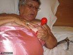Grandma Libby. Doctors House Call Free Pic 8