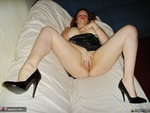 Luscious Models. Jessica, Big Titted Redhead Pt7 Free Pic 10