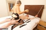 . My Slave Pt2 Free Pic 3