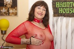 Dirty Doctor. Horny Red Devil Free Pic 17