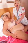 GrandmaLibby. Medical Attention Free Pic 4