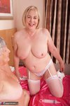 GrandmaLibby. Medical Attention Free Pic 9