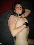 LusciousModels. Jessica, Big Titted Redhead Pt9 Free Pic 13