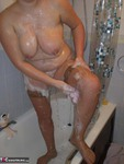 Barby. Requested Shower Set Free Pic 11