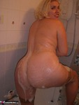 Barby. Requested Shower Set Free Pic 12