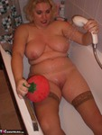 Barby. Requested Shower Set Free Pic