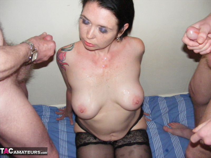 Wife sex slave viseo