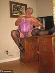 Girdle Goddess. Seductive Free Pic 11