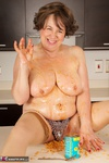 DirtyDoctor. Sploshing With Auntie Trisha Pt2 Free Pic 19