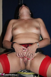 . Playing On The Chair Free Pic 17