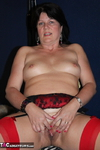 . Playing On The Chair Free Pic 18