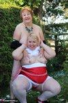 Kinky Carol. Fun With Lexie Pt2 Free Pic 2