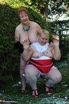 Kinky Carol. Fun With Lexie Pt2 Free Pic 3