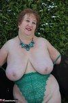 Kinky Carol. Fun With Lexie Pt2 Free Pic 9