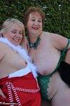 Kinky Carol. Fun With Lexie Pt2 Free Pic 17
