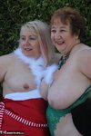 Kinky Carol. Fun With Lexie Pt2 Free Pic 19