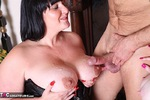 Tempest. Country House Liason Free Pic 20