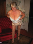 GirdleGoddess. Bottom Girdle Free Pic 10