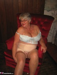 GirdleGoddess. Bottom Girdle Free Pic 15