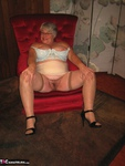 GirdleGoddess. Bottom Girdle Free Pic 17