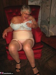 GirdleGoddess. Bottom Girdle Free Pic 19