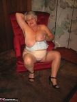 GirdleGoddess. Bottom Girdle Free Pic 20