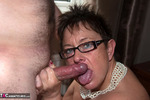 Warm Sweet Honey. Best BJ Ever Free Pic 2