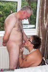 WarmSweetHoney. Best BJ Ever Free Pic 3