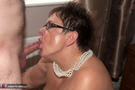 Warm Sweet Honey. Best BJ Ever Free Pic 8