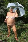 Grandma Libby. Umberella Ella Ella E E Free Pic 15